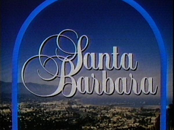 Santa_barbara_a