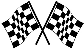 CHECKERED_FLAG_s